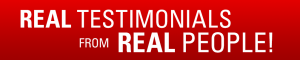 testimonials_header_red